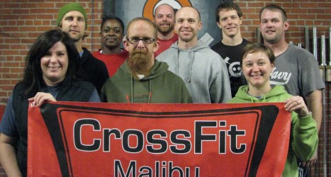 We love having fellow CrossFitters (garage/home gym andaffiliateCF-ers alike) visit our box, affectionately called The Boneyard. VisitHours/Schedule,Pricing/Payment, andLocation/Directions for more information. Please email us at info@crossfitmontgomery.com or call 1-877-907-4141 to...