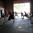Sundays are rest days at CrossFit Montgomery. 23:1 … The ratio 23:1 represents 23 hours of free time (time spent not working out at The Boneyard) to your one hour...