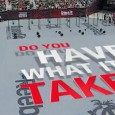 OPEN QUALIFIER Registration for the 2013 Reebok CrossFit Games Open is live! Register at games.crossfit.com/competition. We encourage anyone, especially our members to register. If you are a member and train...