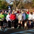 This year&#8217;s Jingle Bell Run and our Holiday Bash were a success! Thank you to those who attended these events. 2012 JINGLE BELL RUN /WALK FOR ARTHRITIS We collected $680...