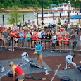 CrossFit Montgomery is hosting the third annual Pound For Pound (A.K.A. #4#), a one-day fitness competition, to be held at the Cramton Bowl Multiplex in downtown Montgomery on Saturday, May...